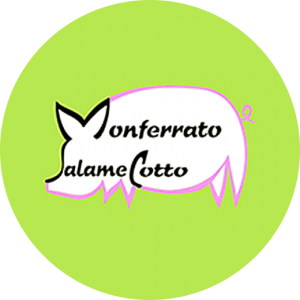 MONFERRATO-SALAME-COTTO