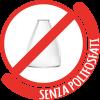 senza-polifosfati