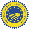 Logo-IGP-HR
