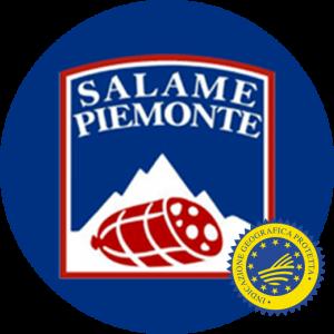 SALAME-PIEMONTE-OK