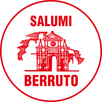 berruto