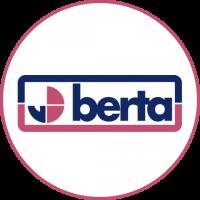berta-3