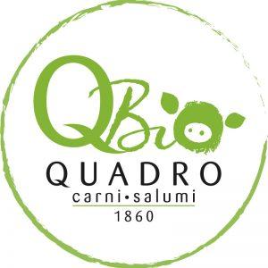 Logo-Quadro-Bio-home